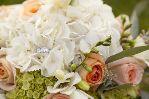 Classic Creations Floral Design Kelowna Wedding Photographers